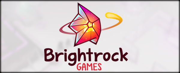 Brightrock Steam Banner 2.png
