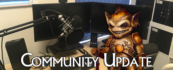 Community Update.png