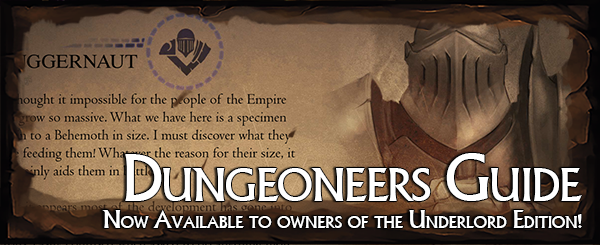 Dungeoneers Steam Banner.png