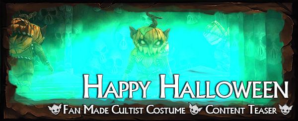 Halloween Steam.png
