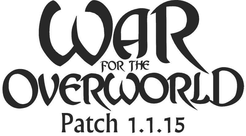 Patch 1.1.15 Forum.png