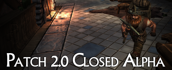 Patch 2.0 Closed Alpha Steam Banner.png