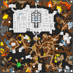 The Fortress of Baldiak_76561197995187551.png