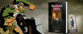 Wicked Ones Header Augre Steam.png