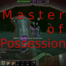 Master of Possession