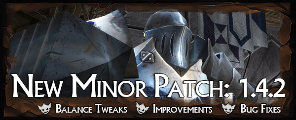 1.4.2-Steam-Banner.png