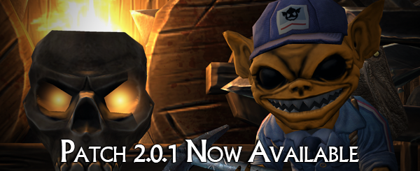 2.01 Now Available Steam.png