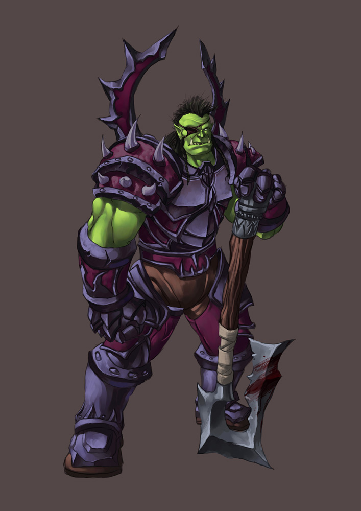Comission___Orc_Warrior_by_pulyx.jpg