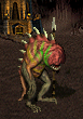 Creature_troggy2.png