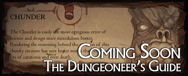 Dungeoneers Guide Banner Small.jpg