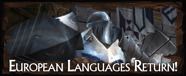 European Languages Steam.png