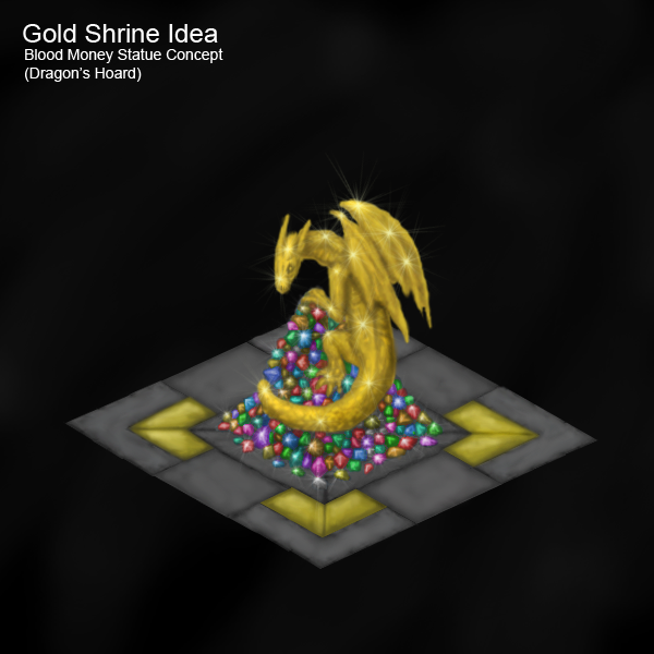 Gold_Shrine_dragon_gems.png