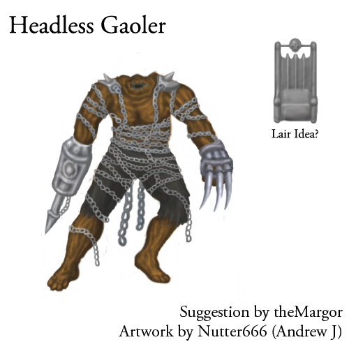 headless_gaoler_finished.png