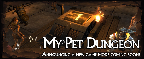 My Pet Dungeon Steam.jpg