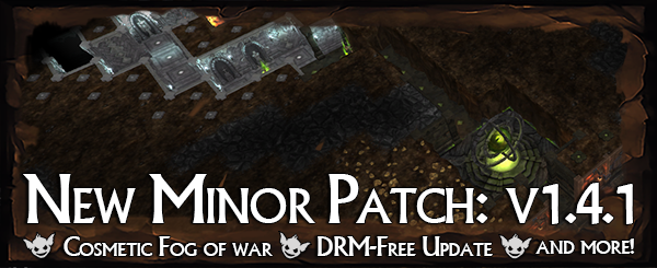 Patch 1.4.1 Steam Inline Banner.png