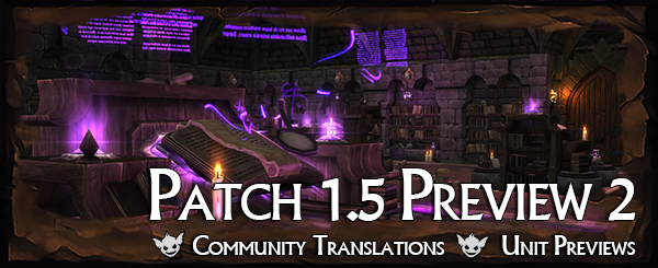 Patch 1.5 Preview 2 Steam Banner.png