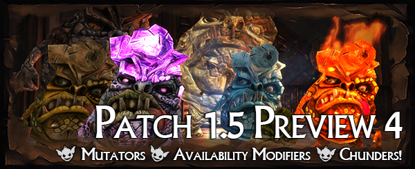 Patch 1.5 Preview 4 Steam.png