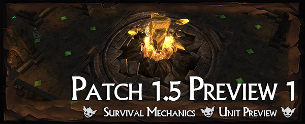 Patch 1.5 Preview Steam Banner.png