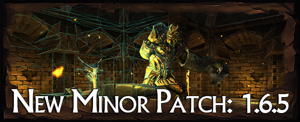 Patch 1.6.5 Steam Banner.png