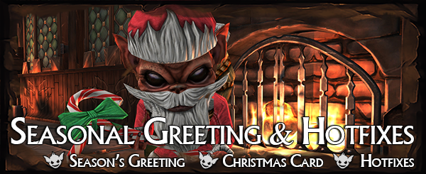 Seasonal Steam Banner.png