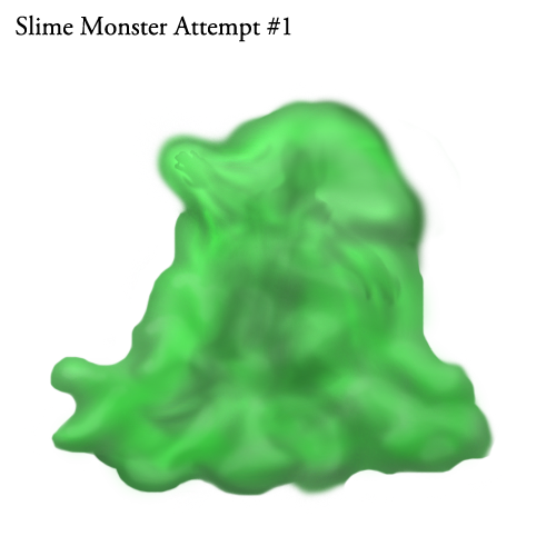 Slime_attempt1.png