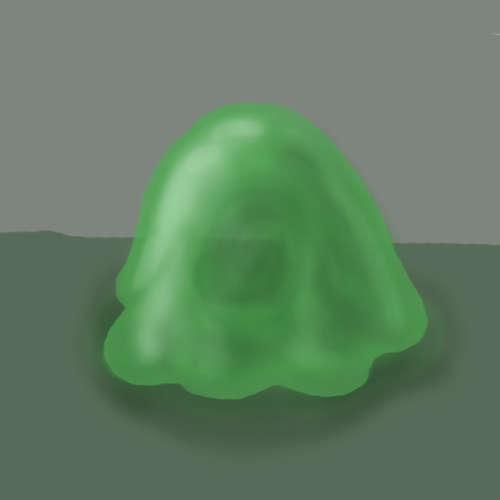 Slime_attempt2.png