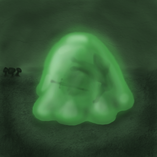 Slime_finished.png