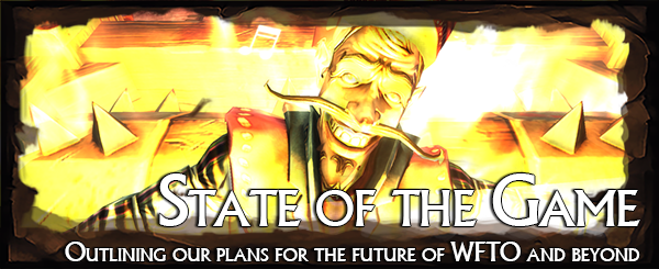 Steam Banner - State of the Game.png