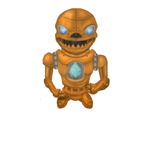 steamImp_3.png