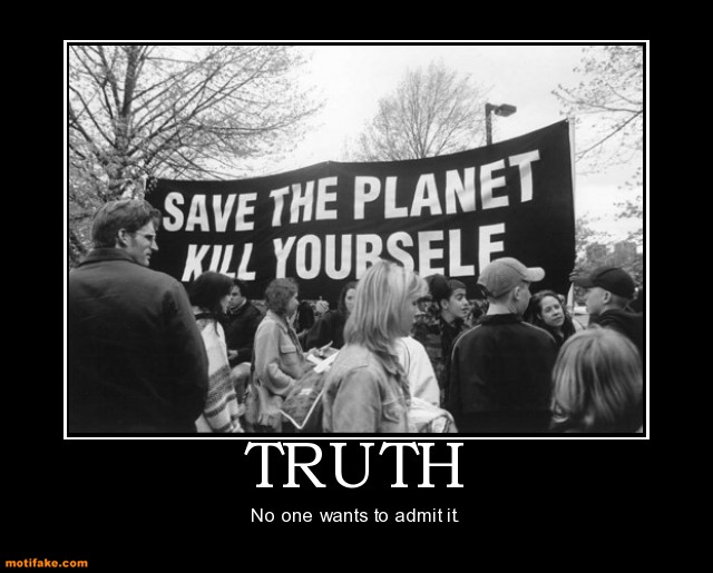 truth-truth-demotivational-posters-1329514880.jpg