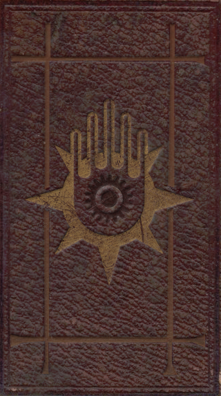 WftO holy symbol copy2.png