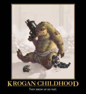 KroganChildhood.jpg