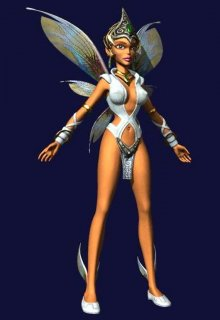 fairy-dungeonkeeper, add to WFTO.jpg