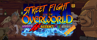 Street Fight Banner.png