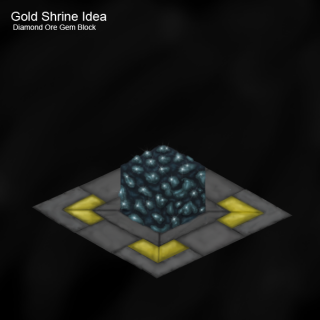 Gold_Shrine_Idea5_2.png