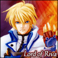 Lord of Riva