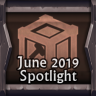 Community Spotlight - June 2019